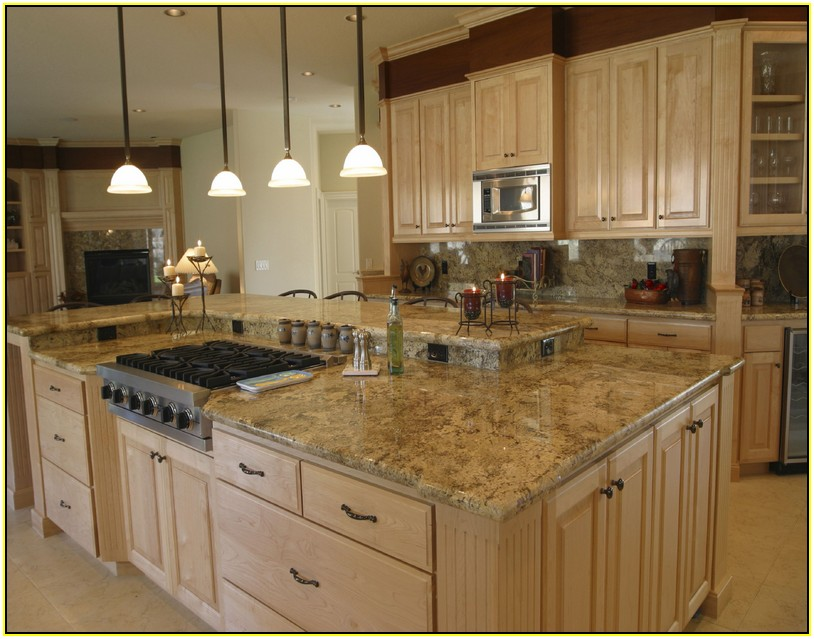Granite Countertops Home Depot Canada