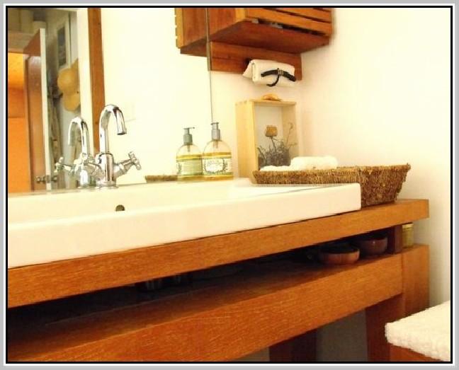 Ikea Bath Vanity