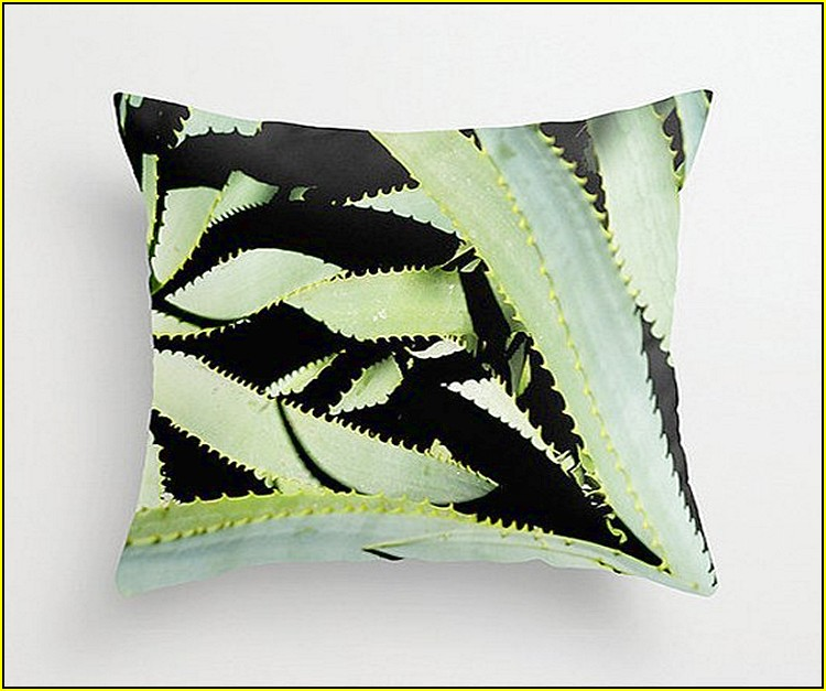 Pillow Covers 20x20 Target