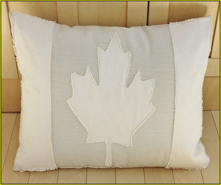 Pillow Ticking Fabric Canada