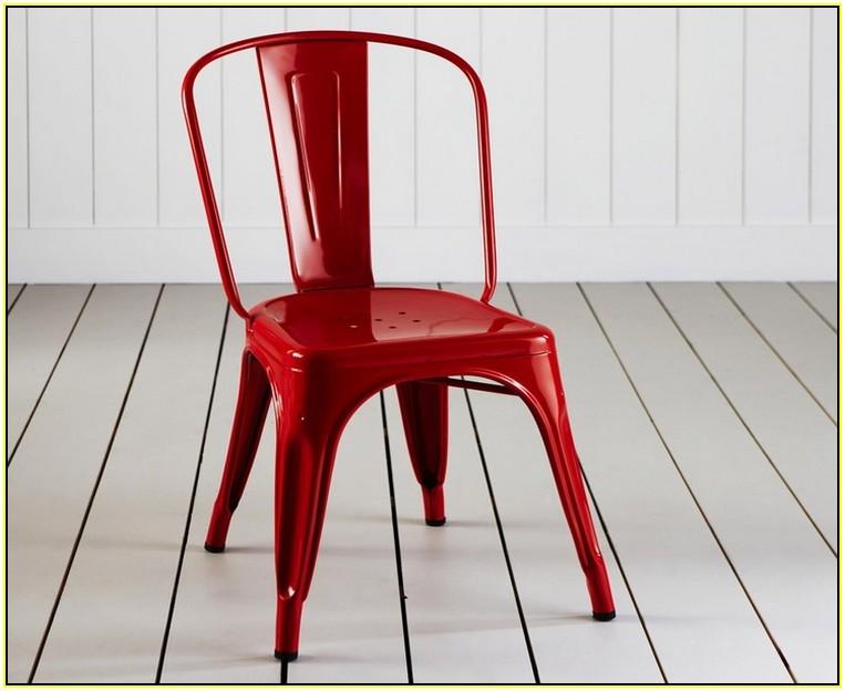 Tolix Chairs Uk