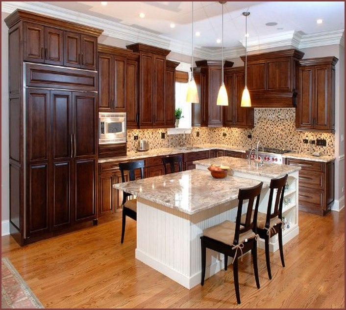 Cheap Design Kitchen Cabinet Remodel Ideas