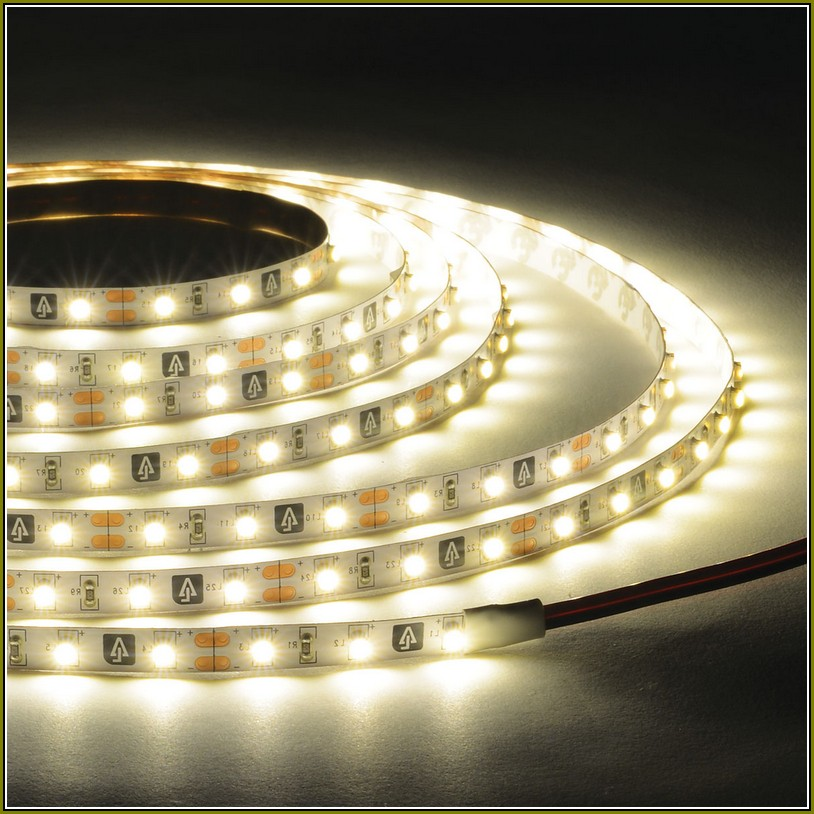 Dimmable Led Under Cabinet Lighting Tape