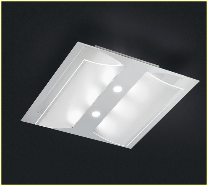 Led Kitchen Ceiling Lights Uk