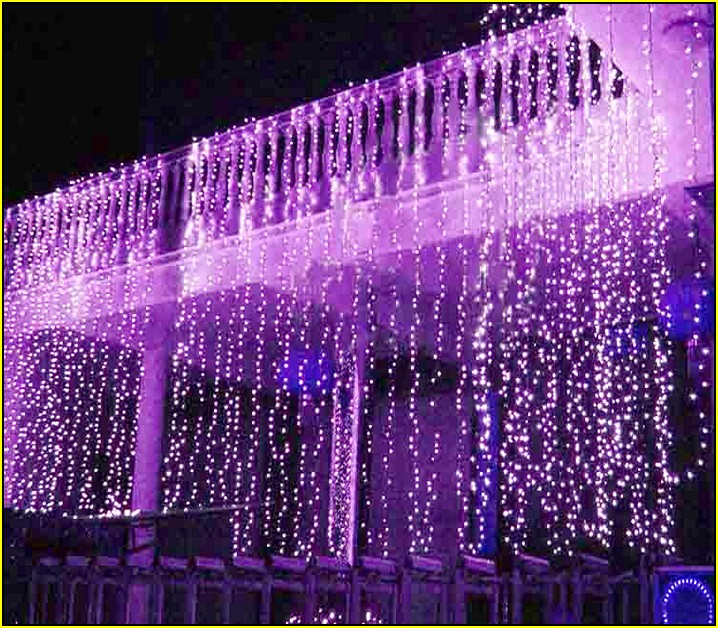 Led Rope Lights Led Rope Lights