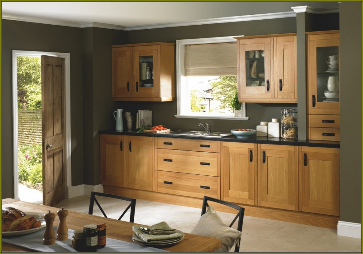 Replacement Kitchen Cabinet Doorsreplacement Kitchen Cabinet Doors